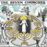 Lesson 2: The Seven Churches of Revelation (Chapters 2 and 3)