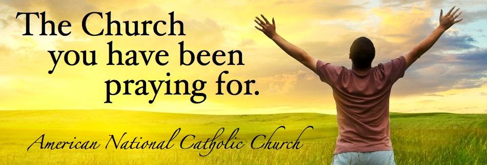 American National Catholic Church