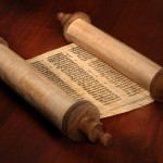 Lesson 2: Torah Law