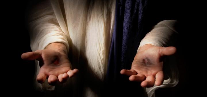 Resurrection Appearances of Jesus Christ